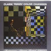 Color Changes (LP / Vinyl) at Kmart.com