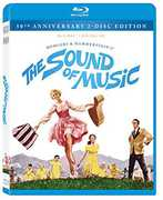 Sound Of Music: 50Th Anniversary Edition
