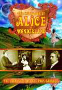 Initiation of Alice in Wonderland: The Looking Glass of Lewis Carroll (DVD) at Kmart.com