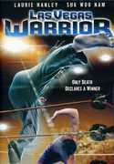 Las Vegas Warrior (DVD) at Kmart.com