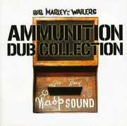 Ammunition Dub Collection (CD) at Kmart.com