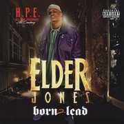 Born 2 Lead (CD) at Kmart.com