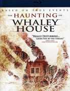 Haunting of Whaley House (Blu-Ray) at Kmart.com