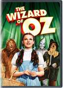 The Wizard of Oz (DVD) at Sears.com