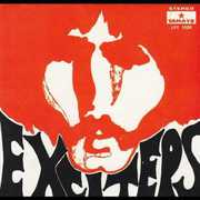 Exciters in Stereo (CD) at Sears.com