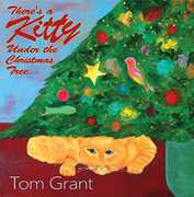 There's a Kitty Under the Christmas Tree (CD) at Kmart.com
