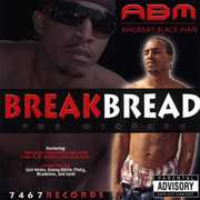 Break Bread (CD) at Kmart.com