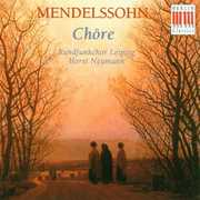Mendelssohn: Ch?re (CD) at Sears.com