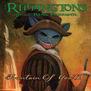 Fountain of Youth , The Rippingtons