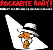 Lullaby Renditions of Michael Jackson (CD) at Kmart.com