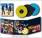 Ace of Spades (LP / Vinyl) at Kmart.com