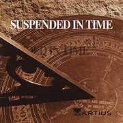 Suspended in Time (CD) at Kmart.com