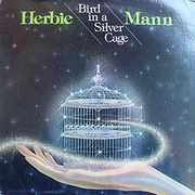 Bird in a Silver Cage (CD) at Kmart.com