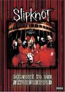Slipknot: Welcome to Our Neighborhood (DVD) at Kmart.com