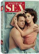 Masters of Sex: Season 02 , Lizzy Caplan