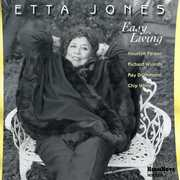 Easy Living (CD) at Sears.com