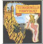 Tinkerbell's Fairydust (CD) at Sears.com