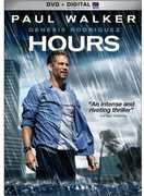 Hours (DVD + UltraViolet) at Sears.com
