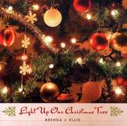 Light Up Our Christmas Tree (CD) at Kmart.com