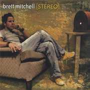 Stereo (CD) at Sears.com