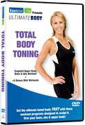 Ultimate Body: Total Body Toning (DVD) at Sears.com