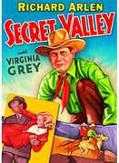 Secret Valley (DVD) at Kmart.com