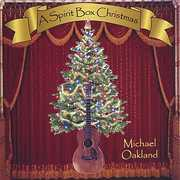 A Spirit Box Christmas (CD) at Kmart.com