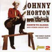 North to Alaska & Other Great Hits (CD) at Sears.com