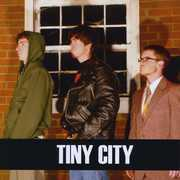 Tiny City (CD) at Sears.com