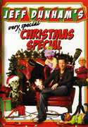 VERY SPECIAL CHRISTMAS SPECIAL (DVD) at Kmart.com