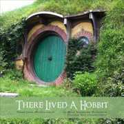 There Lived a Hobbit (CD) at Kmart.com