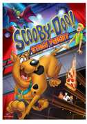 Scooby-Doo!: Stage Fright (DVD) at Kmart.com