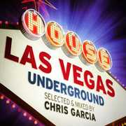Las Vegas Underground Selected & Mixed By Chris Ga (CD) at Kmart.com