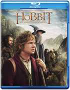 Hobbit: An Unexpected Journey (Blu-Ray + DVD) at Kmart.com