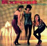 Exposure: Deluxe Edition , Exposé