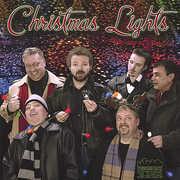 Christmas Lights (CD) at Kmart.com