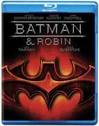 Batman and Robin (Blu-Ray) at Sears.com