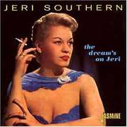 Dream's on Jeri , Jeri Southern