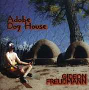 Adobe Dog House (CD) at Kmart.com