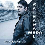 Solo Contigo (CD) at Kmart.com