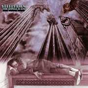 Royal Scam (CD) at Sears.com