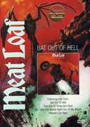 Bat Out of Hell: Classic Album , Meat Loaf