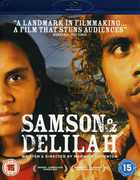 Samson & Delilah (Blu-Ray) at Sears.com