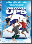 Grown Ups 2 , David Spade