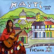 Haiti Ch?rie (CD) at Sears.com
