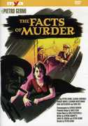 Facts of Murder (DVD) at Kmart.com