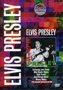 Classic Albums: Elvis Presley (DVD) at Sears.com