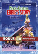 MIRACLE AT CHRISTMAS: EBBIE'S STORY (DVD) at Kmart.com