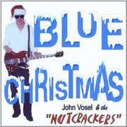 Blue Christmas (CD) at Kmart.com