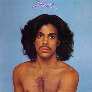 Prince , Prince